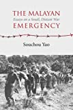The Malayan Emergency: Essays on a Small, Distant War (Nias Monographs)
