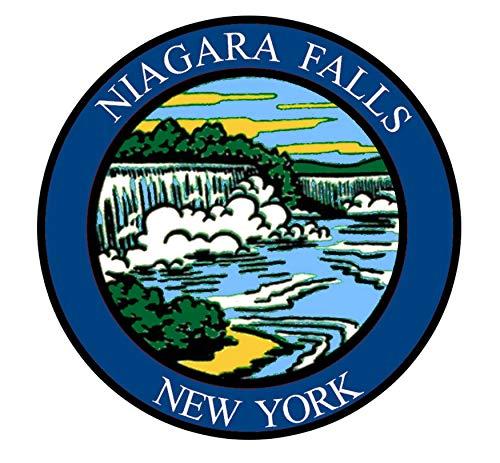Explore Niagara Falls 3