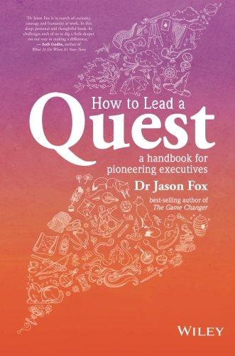 lead quest - 1