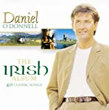 Home To Donegal (feat. Daniel O'Donnell): more info