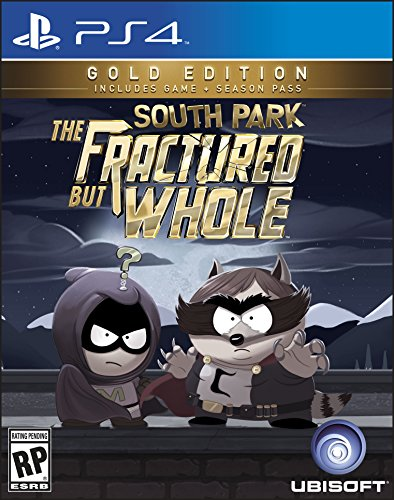 south-park-the-fractured-but-whole-steelbook-gold-edition-includes-season-pass-subscription-playstat