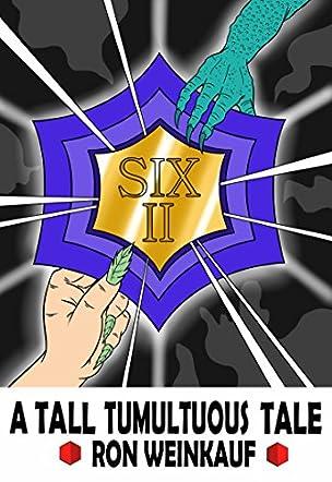Six II