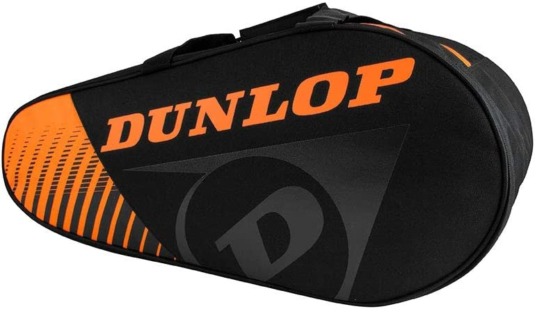 Dunlop Dunlob Paletero, Adultos Unisex, Multicolor, Grande