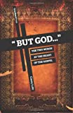 But God..., Casey Lute, 1936760177