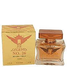 Eau De Parfum Spray 3.4 oz for Women