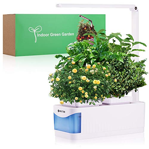 Grow Lights For Indoor Herb Garden in US - 1