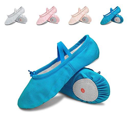 Felt Baby Shoes - 8