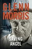 img - for Saving Angel: A Novel book / textbook / text book