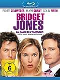 Bridget Jones - Am Rande des Wahnsinns [Blu-ray]