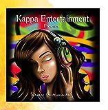 Kappa Entertainment Presents:Dance Instrumentals