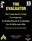 The Evaluator, Mark Gerecht, 1886715009