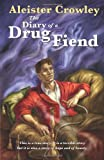 Image of Diary of a Drug Fiend