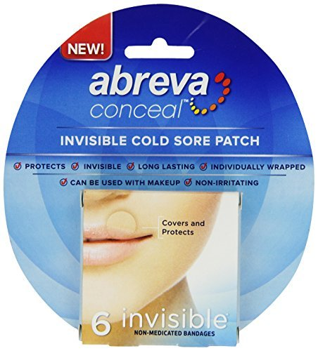abreva-conceal-cold-sore-patch-6-count-by-abreva