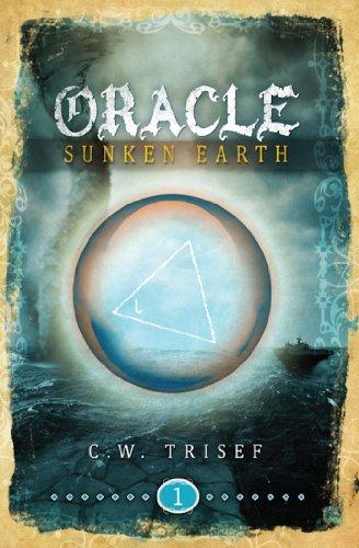 Oracle - Sunken Earth Pdf