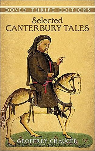 Canterbury Hikâyeleri Geoffrey Chaucer ile ilgili görsel sonucu
