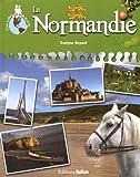 """Afficher """"La Normandie"""""""