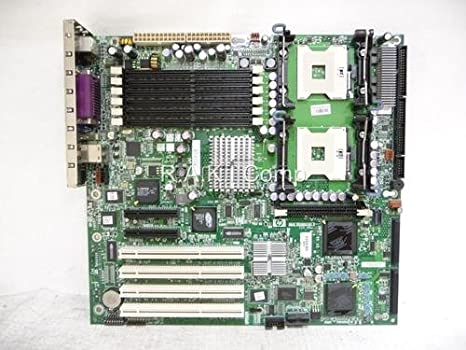 390546-001 Compatible HP ML350 G4P System Board