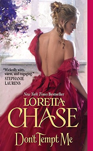 Don't Tempt Me (The Fallen Women Series) (Lords Of The Fallen Trade In Value)