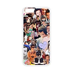 """Harry Styles Unique Fashion Printing Phone Case for Iphone6 4.7"""",personalized cover case ygtg-324230"""