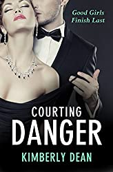 Courting Danger