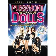 Pussycat Dolls Workout