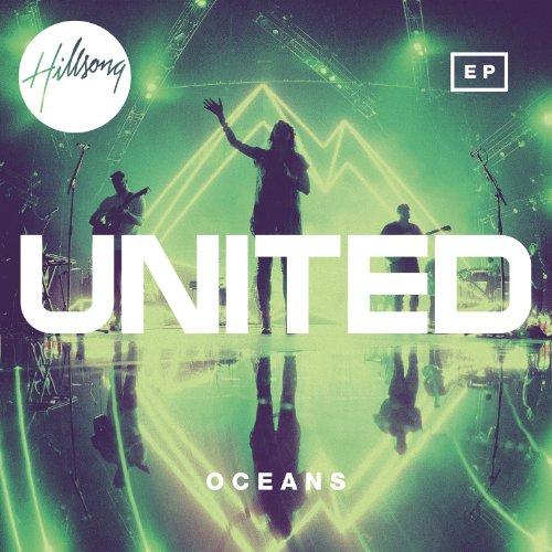 Oceans (Where Feet May Fail) (...