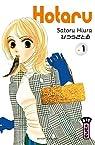 Hotaru - Tome 1 par Hiura