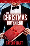 The Christmas Boyfriend