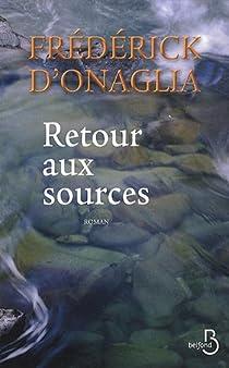 Retour aux sources par d'Onaglia
