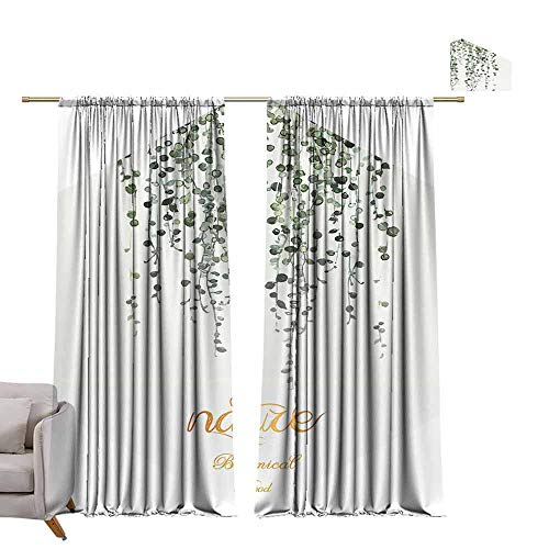 (Tie Up Shades Rod Blackout Curtains Texture for Design. Can be Used as Background, Wallpaper (3) W72 x L108 Adjustable Tie Up Shade Rod Pocket Curtain)