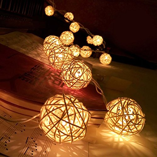 battery-powered-ball-led-decorative-string-light-16ft-length-40-rattan-balls-led-warm-white