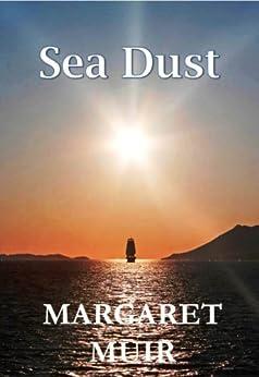 Sea Dust by [Muir, Margaret]