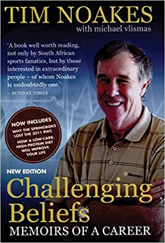 tim noakes lore of running pdf download
