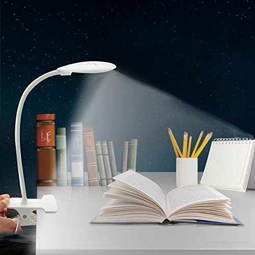 Ten Lamp - 6