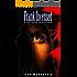 Frank Incensed: A Frank Rozzani Detective Novel (Frank Rozzani Detective Novels Book 3)