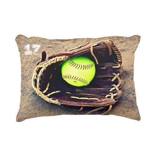 New York Jets Body Pillow - 8