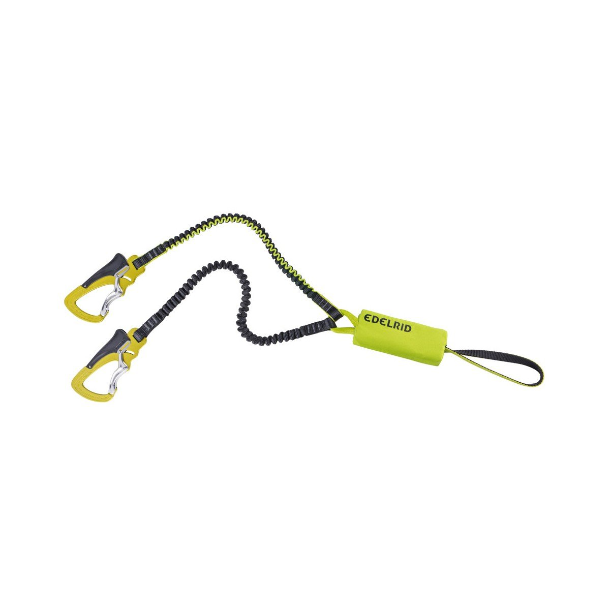Cable Kit 5.0 edelrid