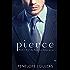 Pierce (The Runaway Home Series 1.5)
