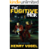 The Fugitive Heir (Matt & Michelle Book 1)