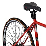 Kent Gzr700 Road Bike, 700C