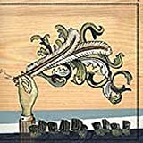 Arcade Fire: Funeral [Vinyl LP] [Vinyl Maxi-Single] (Vinyl)