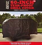 Backyard Grill 60'' Inch Heavy Duty Grill Cover