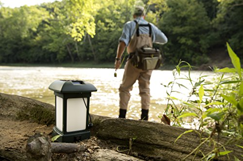 ThermaCELL MR 9L Mosquito Repellent Pest Control Outdoor