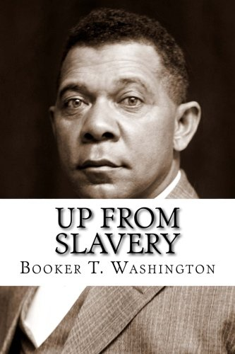 booker t washington essay questions Was booker t washington or web du bois more effective in providing strategies dealing with discrimination leading up to the 1920's i chose booker t.