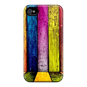 Popular Eriklcoeman New Style Durable Iphone 4/4s Case (eBOuVqz7355NnZeE)