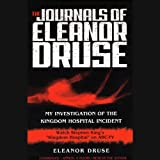 Best Hyperion Kingdoms - The Journals of Eleanor Druse: My Investigation of Review