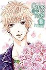 Come to me, tome 8 par Yuki