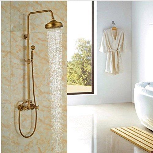 Gowe Bathroom 8