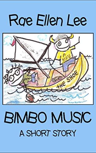 bimbo-music-a-short-story