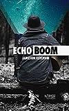 Echo Boom